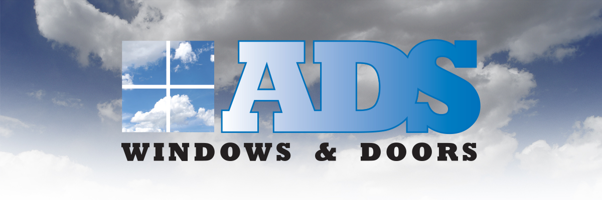 ADS Windows & Doors