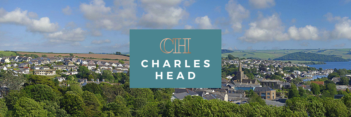 Charles Head Estate Agents