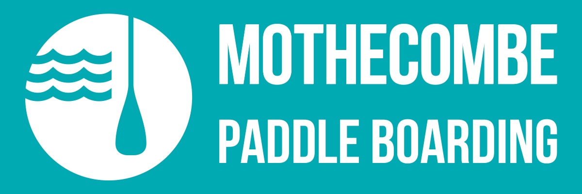 Mothescombe Paddle Boarding - Stand Up Paddle Boarding