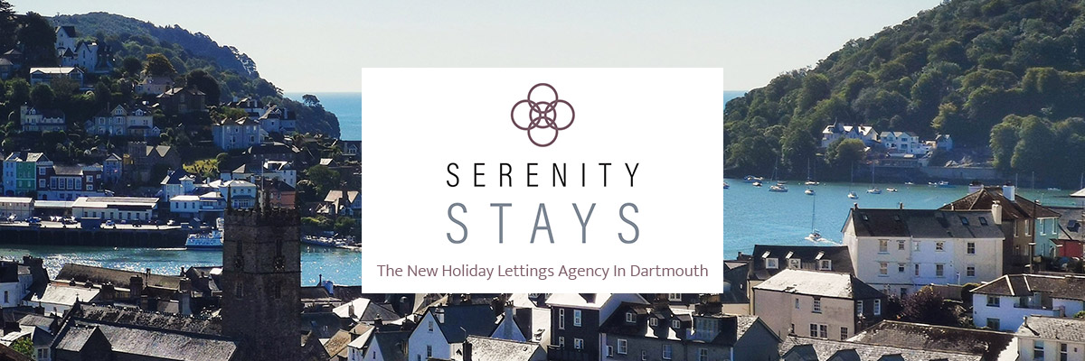 Serenity Stays Property Management