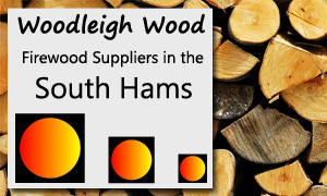 woodleigh wood firewood and log suppliers kingsbridge