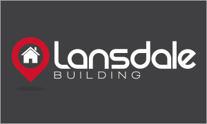 Lansdale Building