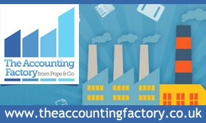 Accounting Factory