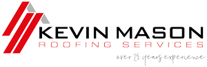 Kevin Mason Roofing Services