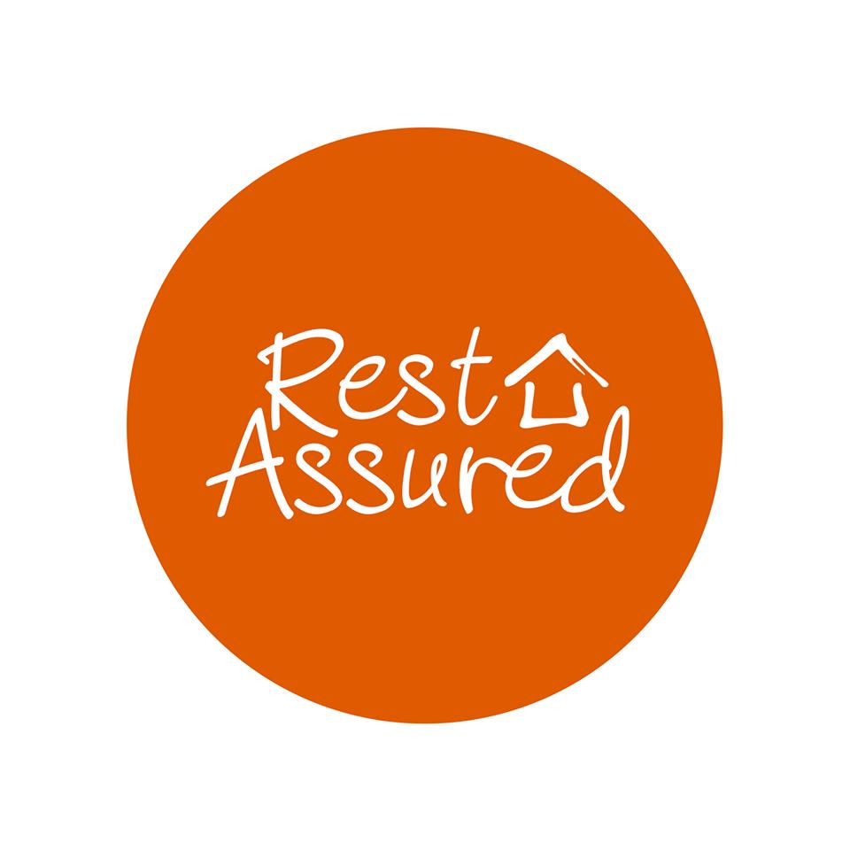 Rest Assured Property Management Property Management In