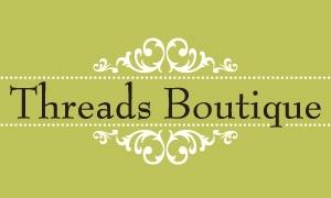 Threads Boutique Designer Fashion For Ladies Avon Mill