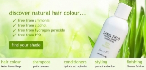 Daniel Field Hair Colour Hair Amp Beauty In Ermington