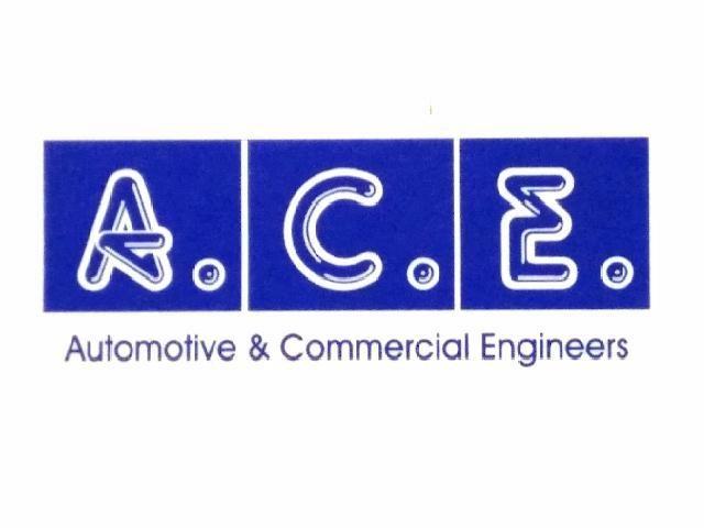 Ace Engineering Mot Repairs Amp Servicing In Churchstow