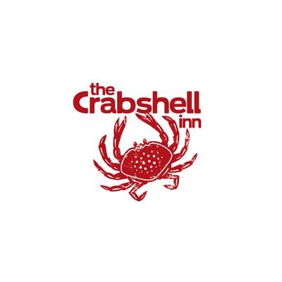 Crabshell Inn Kingsbridge Pubs Clubs Amp Bars In