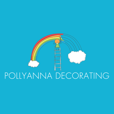 Pollyanna Decorating
