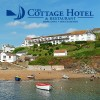 The Cottage Hotel - Hope Cove