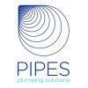 Pipes Plumbing Solutions - 24/7 Emergency Call-outs