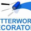 Butterworth Painters and Decorators - Totnes