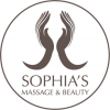Sophia's Massage and Beauty - Mobile Massage and Beauty Therapist - Kingsbridge