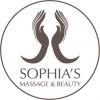 Sophia's Massage and Beauty - Mobile Massage and Beauty Therapist - Kingsbridge