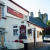 The Queens Arms - Slapton