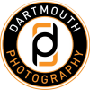 Dartmouth Photography