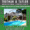 Trotman Taylor Architectural Consultants