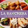 La Ranchera - Cozina Mexicana