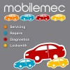 Mobile mec - Mobile Mechanic