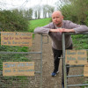 Group started to try to save Lock's Hill from development
