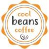 Cool Beans Coffee Bar