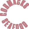 Cormack's Seafood - Totnes
