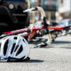 Helpful advice if you've been in a cycling accident