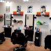 Fresh Fades - Barber Shop & Hair Salon - Kingsbridge