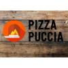 Pizza Puccia