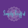 Simply Soulful Yoga & Therapies with Donna McCheyne