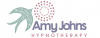 Amy Johns Hypnotherapy - Chillington