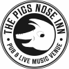 Pigs Nose Inn