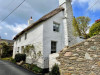 The Cottage - Loddiswell
