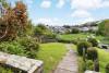 Kings Arms Cottage - Kingsbridge