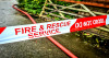 Buckfastleigh Fire Station attends two fires in less than 24 hours