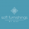 Niki's Soft Furnishings