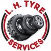 L.H. Tyre Services