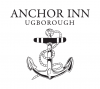 The Anchor Inn - Ugborough