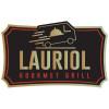 Lauriol Gourmet Grill