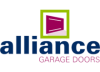 Alliance Garage Doors