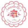 Annabelle's Cake Boutique