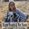 Warm Hearts & Wet Noses - Pet Care in the South Hams