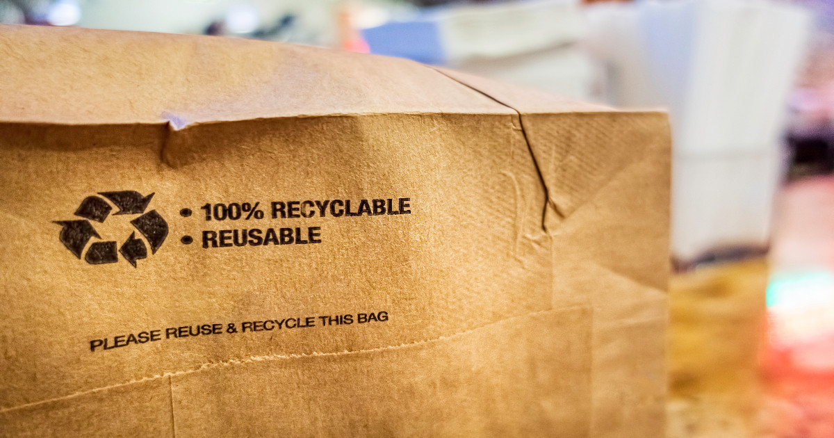 FOI request reveals that new recycling system is costing £400k/year more than before