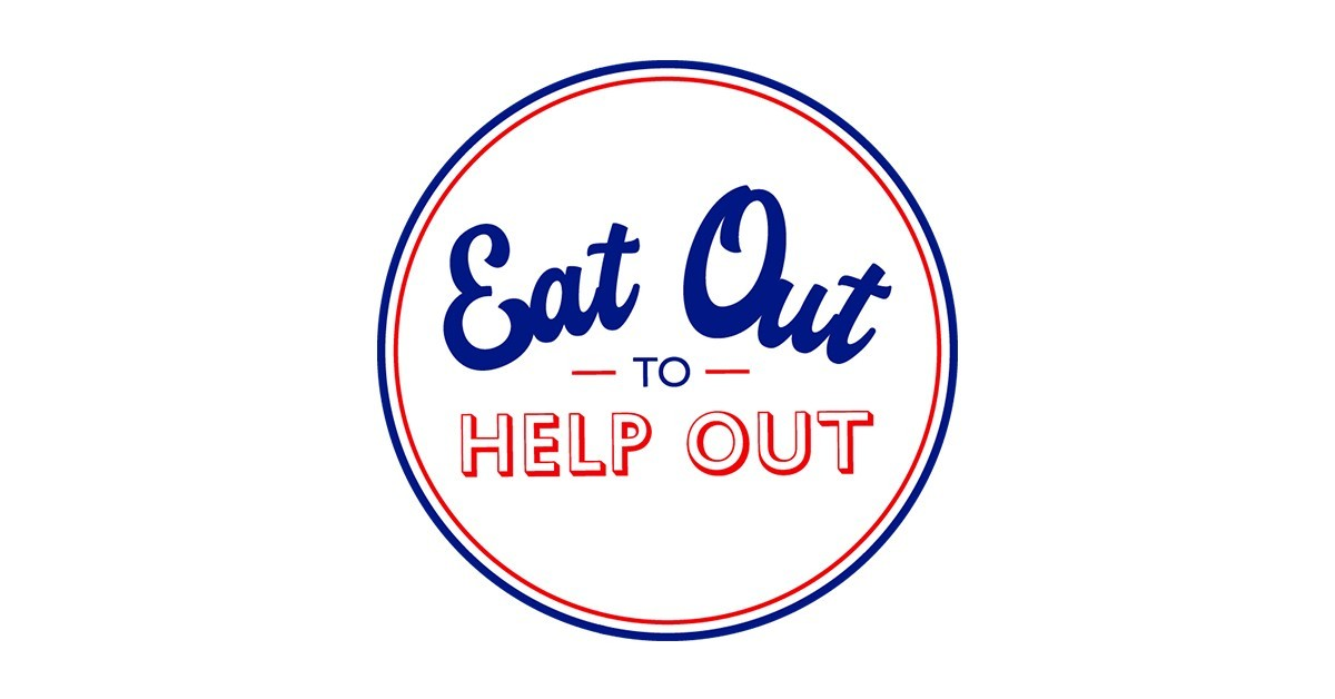 Local - South Hams - 'Eat Out to Help Out' Scheme launched by Rishi Sunak