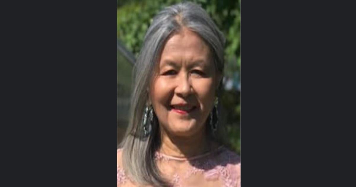 Woman denies murder of woman found dead in Salcombe