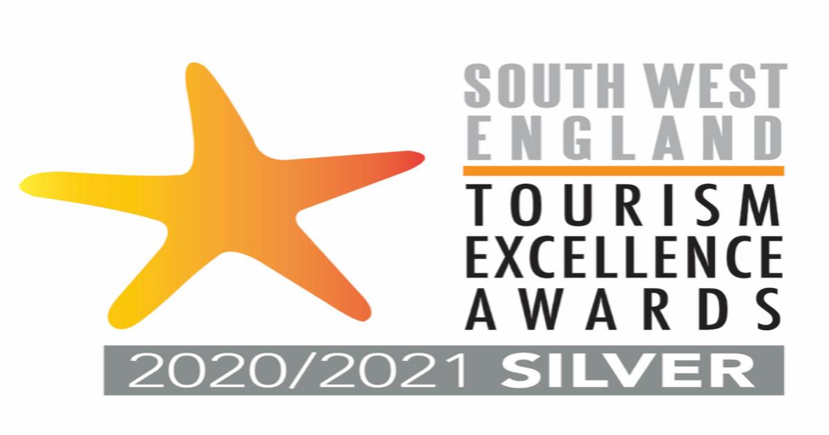 Seven South Hams businesses win South West Tourism Awards