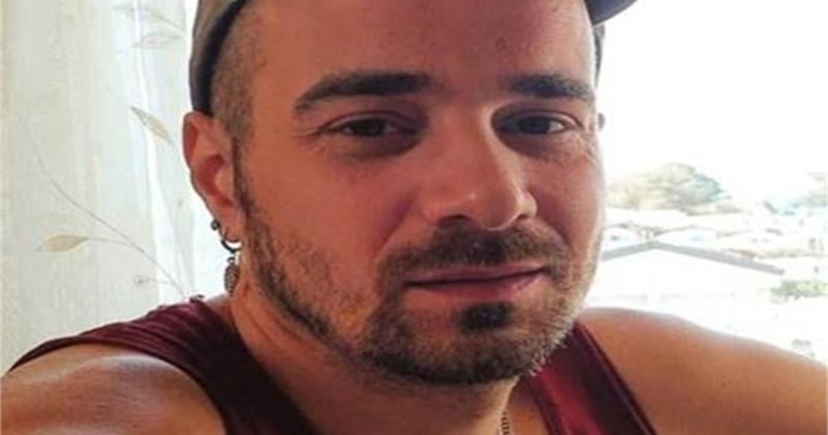Body found in search for missing man