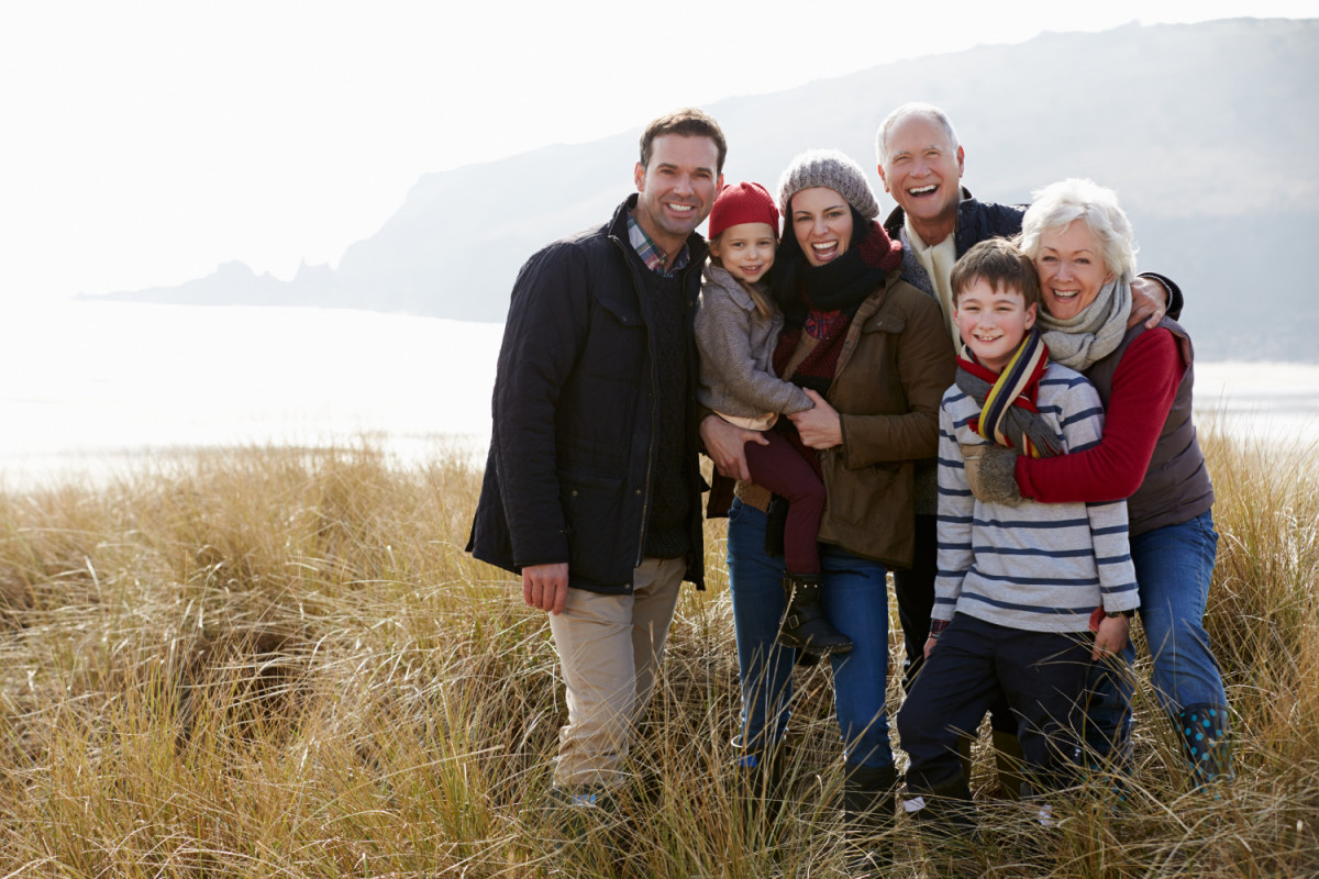 10 Reasons why all parents should have a Will