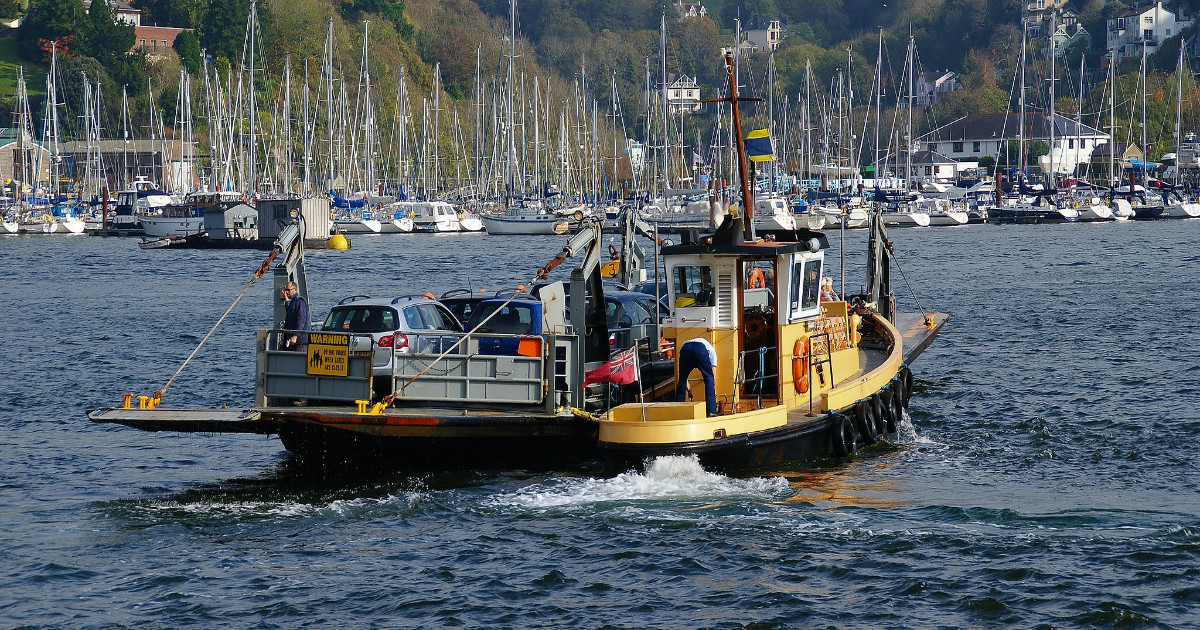 Prices to increase on Lower Ferry for the first time in two years